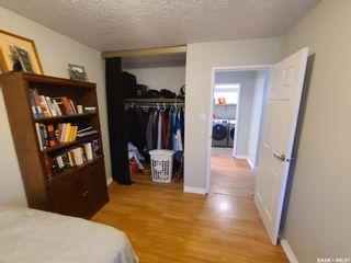 Photo 10: 102B 4040 8th Street East in Saskatoon: Wildwood Residential for sale : MLS®# SK852290