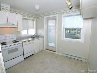 Photo 8: 407 141 E Gorge Rd in VICTORIA: Vi Burnside Condo for sale (Victoria)  : MLS®# 664284