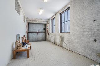 Photo 29: 301 2128 Dewdney Avenue in Regina: Warehouse District Residential for sale : MLS®# SK842307