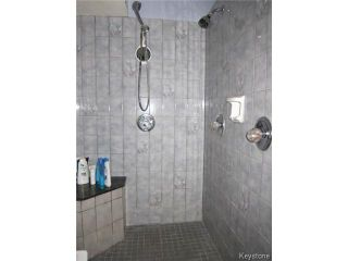 Photo 13: 4 Chaucer Place in WINNIPEG: Transcona Residential for sale (North East Winnipeg)  : MLS®# 1319444