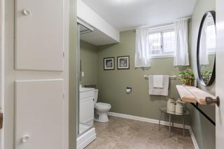 Photo 21: 67 Connaught Drive NW in Calgary: Cambrian Heights Detached for sale : MLS®# A1033424