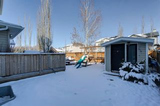 Photo 37: 10217 Tuscany Hills Way NW in Calgary: Tuscany Detached for sale : MLS®# A1097980