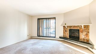 Photo 5: 1101 4001A 49 Street NW in Calgary: Varsity Apartment for sale : MLS®# A1114899