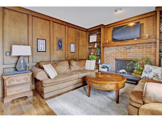Photo 10: 545 RUNDLEVILLE Place NE in Calgary: Rundle House for sale : MLS®# C4079787
