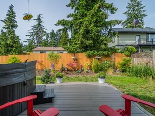 Photo 7: 3614 Victoria Ave in : Na Uplands House for sale (Nanaimo)  : MLS®# 879628