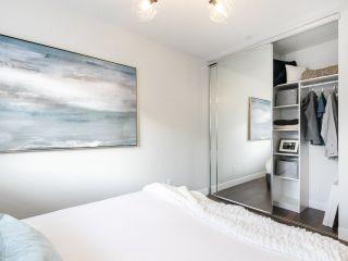 Photo 14: 302 930 E 7TH AVENUE in Vancouver: Mount Pleasant VE Condo for sale (Vancouver East)  : MLS®# R2338947