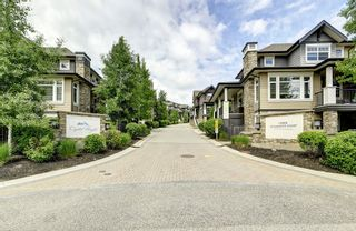 Photo 1: 60 12850 stillwater court: lake country House for sale (Central Okanagan)  : MLS®# 10211098