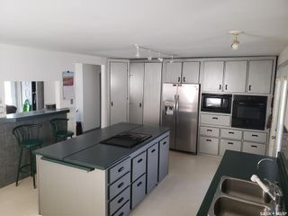 Photo 2: 1830 1st Avenue North in Saskatoon: Kelsey/Woodlawn Residential for sale : MLS®# SK856543