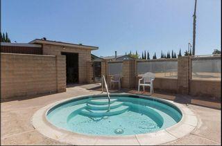 Photo 14: OCEANSIDE Manufactured Home for sale : 2 bedrooms : 4660 N River Road #38