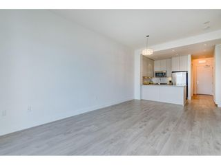 """Photo 17: 312 2307 RANGER Lane in Port Coquitlam: Riverwood Condo for sale in """"Freemont Green South"""" : MLS®# R2495447"""