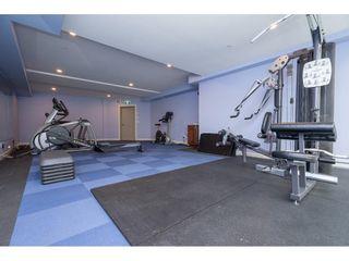 "Photo 28: 604 2860 TRETHEWEY Street in Abbotsford: Central Abbotsford Condo for sale in ""La Galleria"" : MLS®# R2620249"