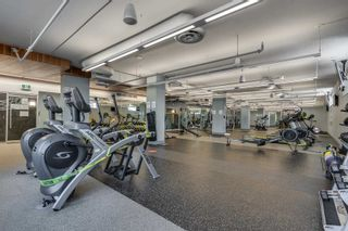 """Photo 31: 1809 125 E 14TH Street in North Vancouver: Central Lonsdale Condo for sale in """"Centerview"""" : MLS®# R2594384"""