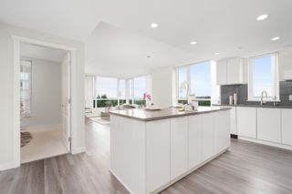 Photo 1: 1303 3096 WINDSOR Gate in Coquitlam: New Horizons Condo for sale : MLS®# R2624830