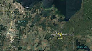 Photo 2: TWP 630 RR412: Rural Bonnyville M.D. Rural Land/Vacant Lot for sale : MLS®# E4213389
