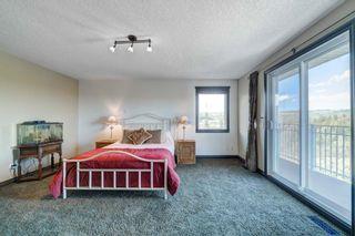 Photo 23: 102 Ridge View Place: Cochrane Detached for sale : MLS®# A1147672