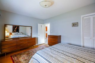 Photo 15: 59 W 38TH Avenue in Vancouver: Cambie House for sale (Vancouver West)  : MLS®# R2525568