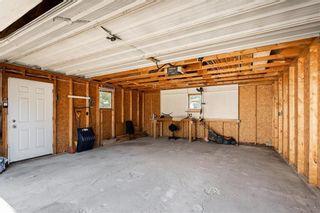 Photo 33: 54 Brisbane Avenue in Winnipeg: West Fort Garry Residential for sale (1Jw)  : MLS®# 202114243