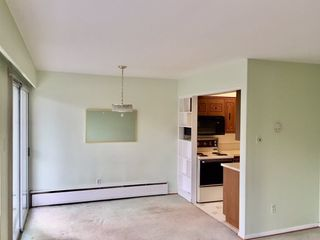 """Photo 9: 104 6076 TISDALL Street in Vancouver: Oakridge VW Condo for sale in """"THE MANSION HOUSES ESTATES LTD"""" (Vancouver West)  : MLS®# R2230391"""