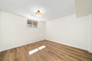 Photo 37: 16 Chelsea Crescent in Belleville: House for sale : MLS®# 40093456