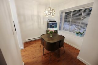 """Photo 11: 206 2133 DUNDAS Street in Vancouver: Hastings Condo for sale in """"Harbourgate"""" (Vancouver East)  : MLS®# R2395295"""