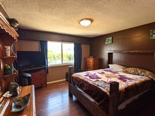 Photo 17: 46553 MONTANA Drive in Chilliwack: Fairfield Island House for sale : MLS®# R2597658