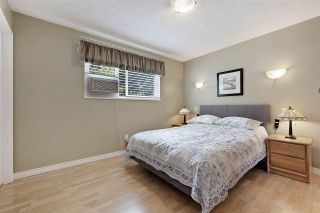 Photo 7: 1764 GREENMOUNT Avenue in Port Coquitlam: Oxford Heights House for sale : MLS®# R2477766