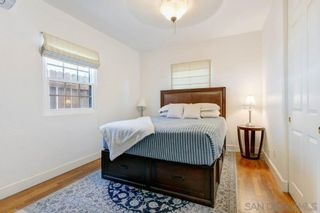 Photo 17: CORONADO VILLAGE House for sale : 2 bedrooms : 376 H Ave in Coronado