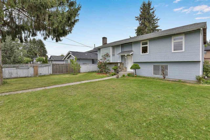 FEATURED LISTING: 14888 96 Avenue Surrey