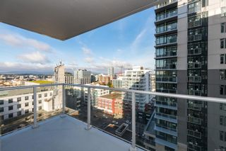 Photo 16: 1403 848 Yates St in Victoria: Vi Downtown Condo for sale : MLS®# 863362