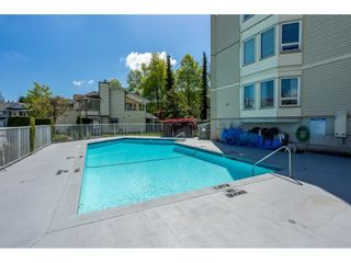 "Photo 20: 306 9295 122 Street in Surrey: Queen Mary Park Surrey Condo for sale in ""Kensington Gardens"" : MLS®# R2574606"