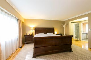 Photo 9: : West Vancouver House for rent : MLS®# AR017G