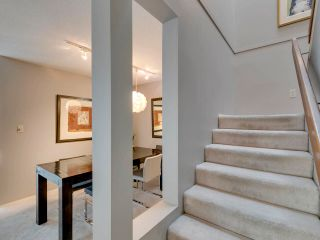 """Photo 11: 2138 NANTON Avenue in Vancouver: Quilchena Townhouse for sale in """"Arbutus West"""" (Vancouver West)  : MLS®# R2576869"""