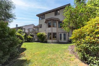 Photo 26: 5329 WESTHAVEN Wynd in West Vancouver: Eagle Harbour House for sale : MLS®# R2625062