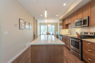 """Photo 20: 40 7157 210 Street in Langley: Willoughby Heights Townhouse for sale in """"THE ALDER"""" : MLS®# R2581869"""