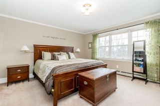Photo 17: 3 Birch Lane in Middleton: 400-Annapolis County Residential for sale (Annapolis Valley)  : MLS®# 202107218