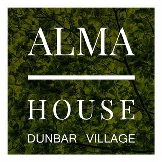 """Photo 2: 5858 ALMA Street in Vancouver: Southlands 1/2 Duplex for sale in """"ALMA HOUSE"""" (Vancouver West)  : MLS®# R2624438"""