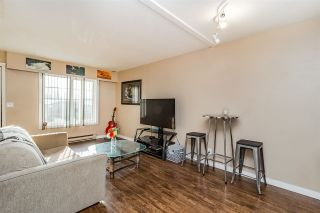 """Photo 11: 16 45882 CHEAM Avenue in Chilliwack: Chilliwack W Young-Well Townhouse for sale in """"CEDAR COURT"""" : MLS®# R2304058"""