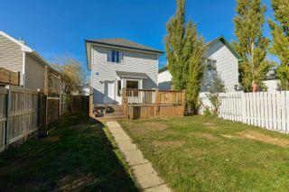 Photo 33: 4 LANDSDOWNE Drive: Spruce Grove House for sale : MLS®# E4266348