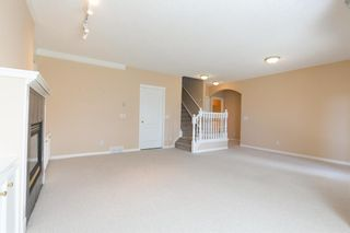Photo 27: 117 Shannon Estates Terrace SW in Calgary: Shawnessy Detached for sale : MLS®# A1132871
