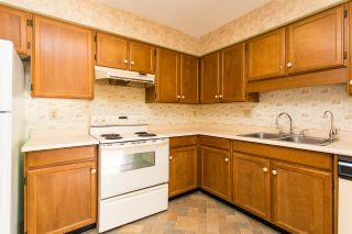 "Photo 9: 110 31955 OLD YALE Road in Abbotsford: Abbotsford West Condo for sale in ""Evergreen Village"" : MLS®# R2539321"