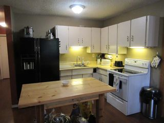 Photo 6: 105, 4042 HWY 587: Rural Red Deer County Detached for sale : MLS®# A1148764