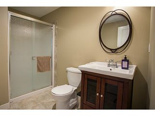 """Photo 16: 45371 MAGDALENA Place: Cultus Lake House for sale in """"RIVERSTONE"""" : MLS®# H2152514"""