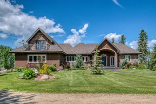 Photo 39: 2210B Township Road 392: Rural Lacombe County Detached for sale : MLS®# A1096885