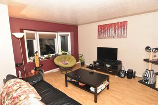 Photo 11: 1044 17A Street NE in Calgary: Mayland Heights Detached for sale : MLS®# A1070793