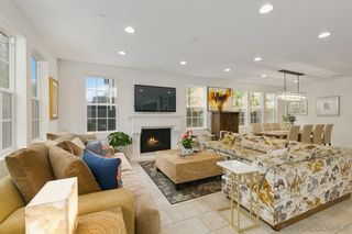 Photo 10: CARMEL VALLEY House for sale : 5 bedrooms : 7818 CHADAMY WAY in San Diego