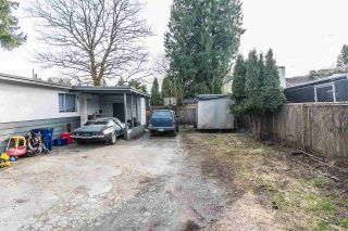 Photo 20: 21896 LOUGHEED Highway in Maple Ridge: West Central Duplex for sale : MLS®# R2541847