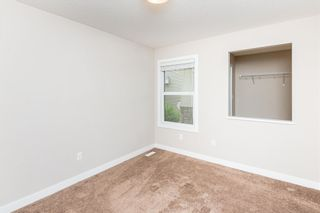 Photo 8: 224 CAMPBELL Point: Sherwood Park House for sale : MLS®# E4255219