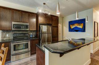Photo 5: 101 41 6A Street NE in Calgary: Bridgeland/Riverside Apartment for sale : MLS®# A1146487