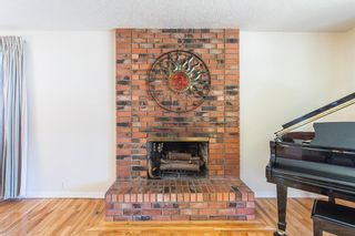 Photo 12: 5939 Dalcastle Drive NW in Calgary: Dalhousie Detached for sale : MLS®# A1114949