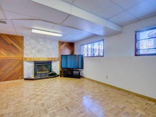 Photo 9:  in Edmonton: House for sale : MLS®# E4139030